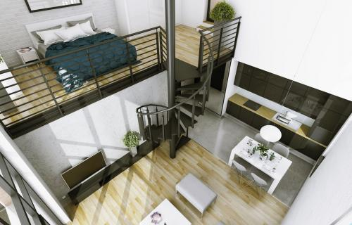 Mieszkanie 1 - 6.jpg!