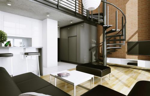 Mieszkanie 2 - 1.jpg!