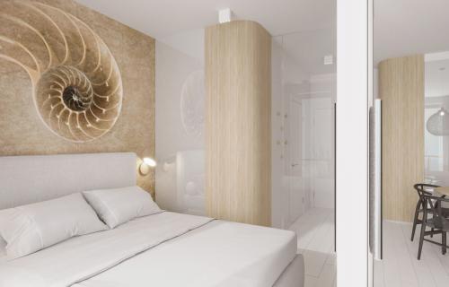 Summer Lofts 29,26 m2!