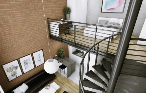 Mieszkanie 2 - 4.jpg!