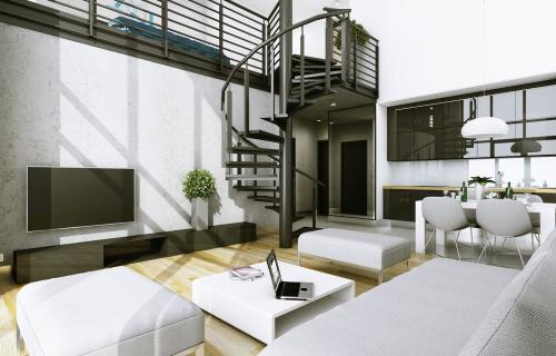 Mieszkanie 1 - 1.jpg!