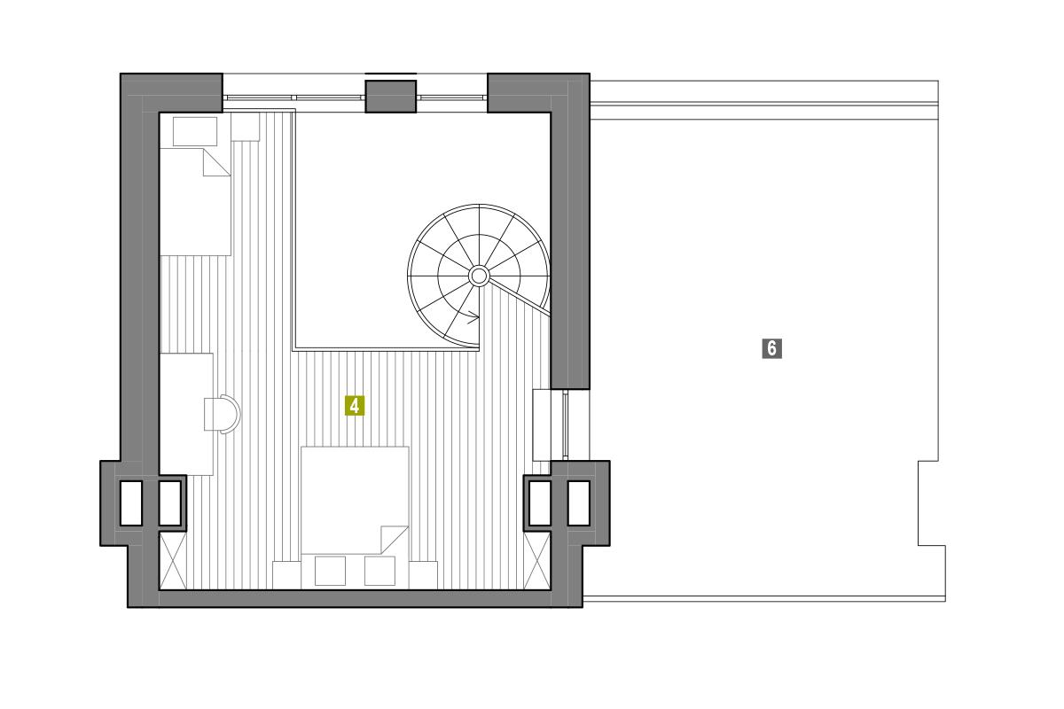 Apartament 3.L4